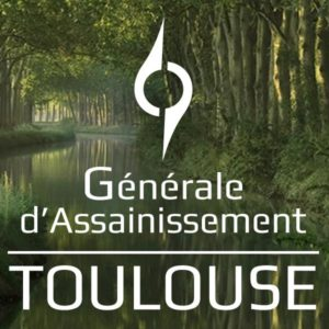 agence-toulouse