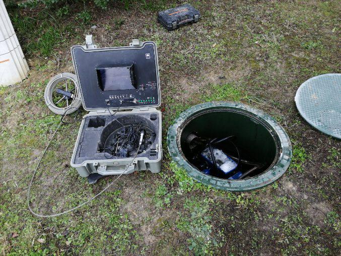 video-inspection-camera