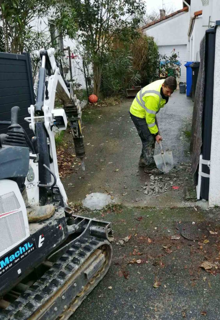 reparation-urgence-canalisation-micropelle