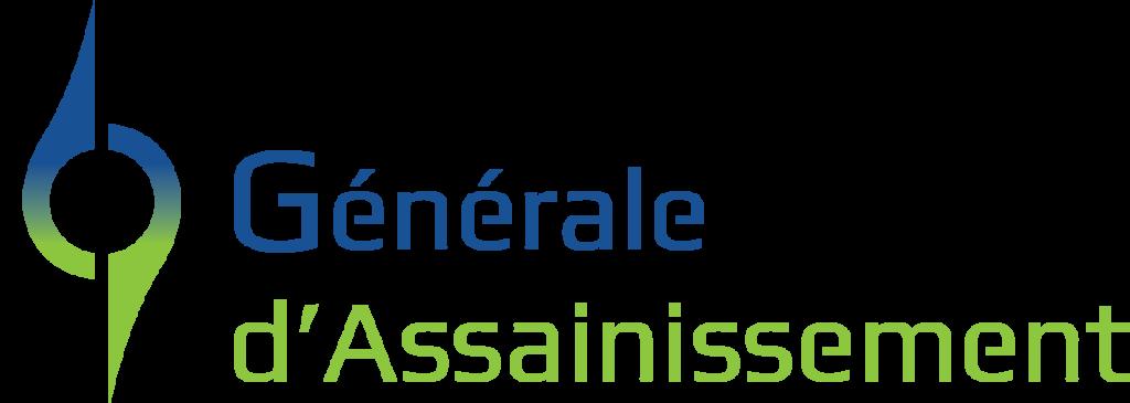 logo-Generale-assainissement