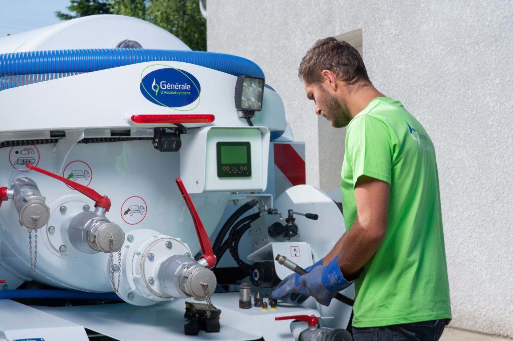 matériel-debouchage-lavaur