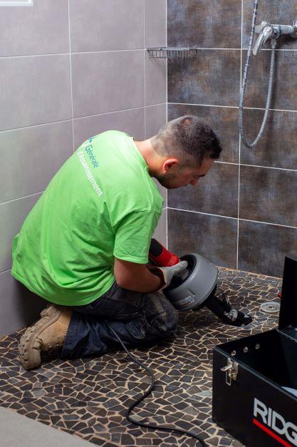 debouchage-salle-de-bain-tournefeuille