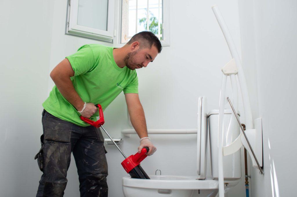 debouchage-wc-toilette-saint-orens