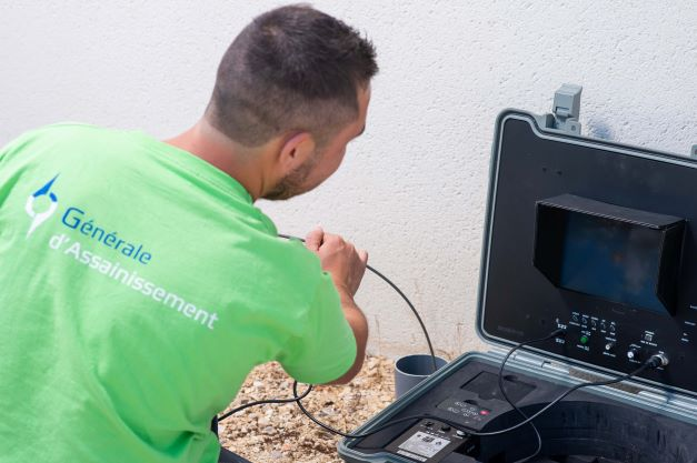 inspection-canalisation-tournefeuille